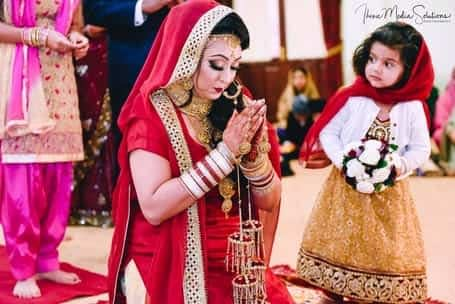 PRE-WEDDING PHOTOGRAPHY BIRMINGHAM, ENGLAND