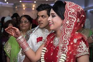WEDDING AND EVENT PHOTOGRAPHER IN BIRMINGHAM